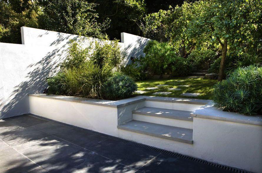 Landscape Gardening Courses Perth such Landscape Gardening ...