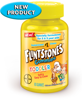 graphic relating to Lozo Printable Coupons named Order $1.00 off Flintstones gummy vitamins and minerals for babies, moreover