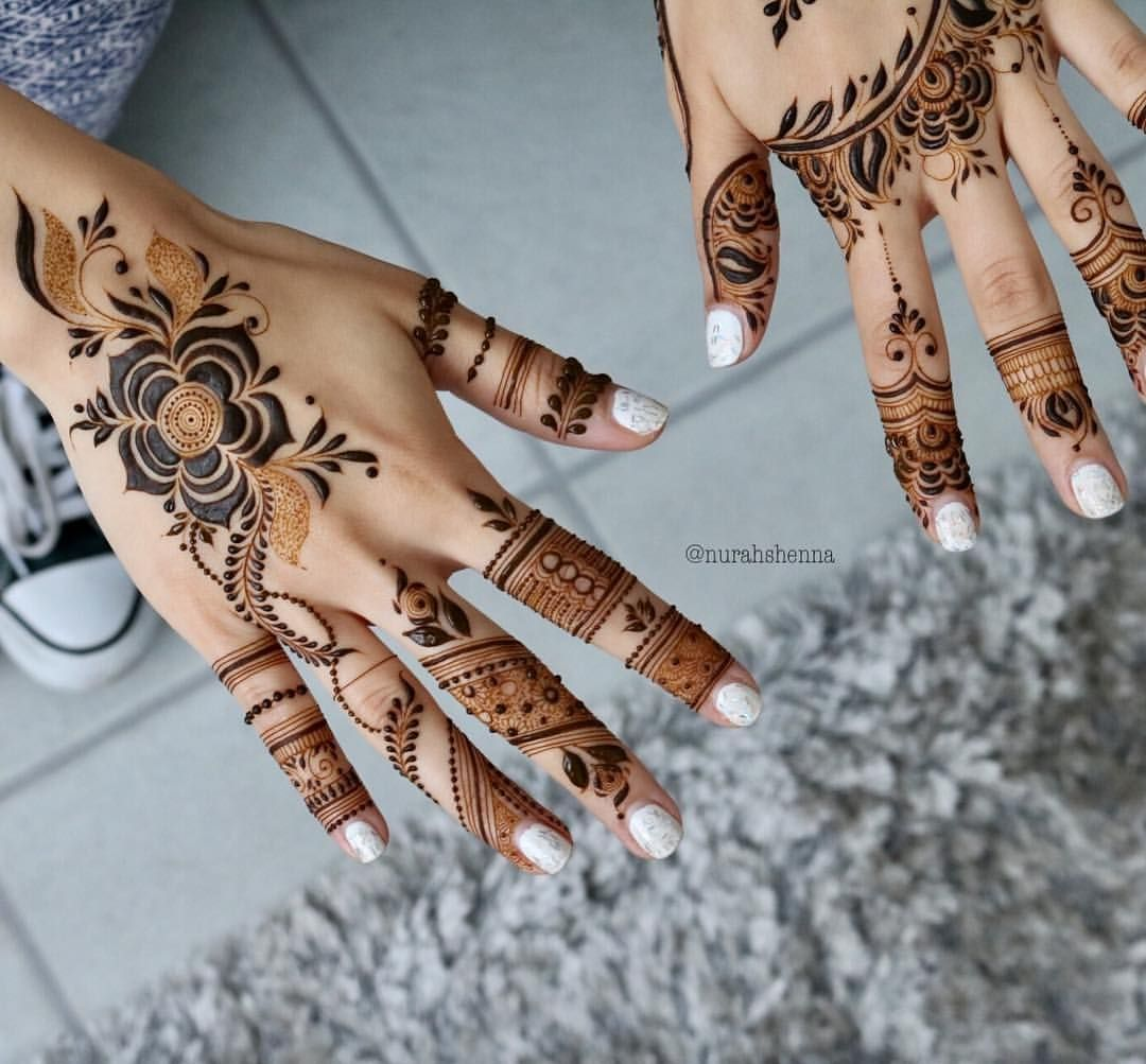 1000 ideas about traditional henna designs on pinterest traditional - Henna