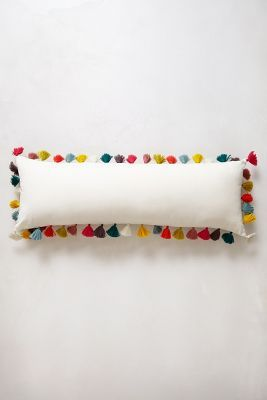 Manualidades Vendibles.Pom Pom Pillow Manualidades Vendibles Cojines Decoracion De