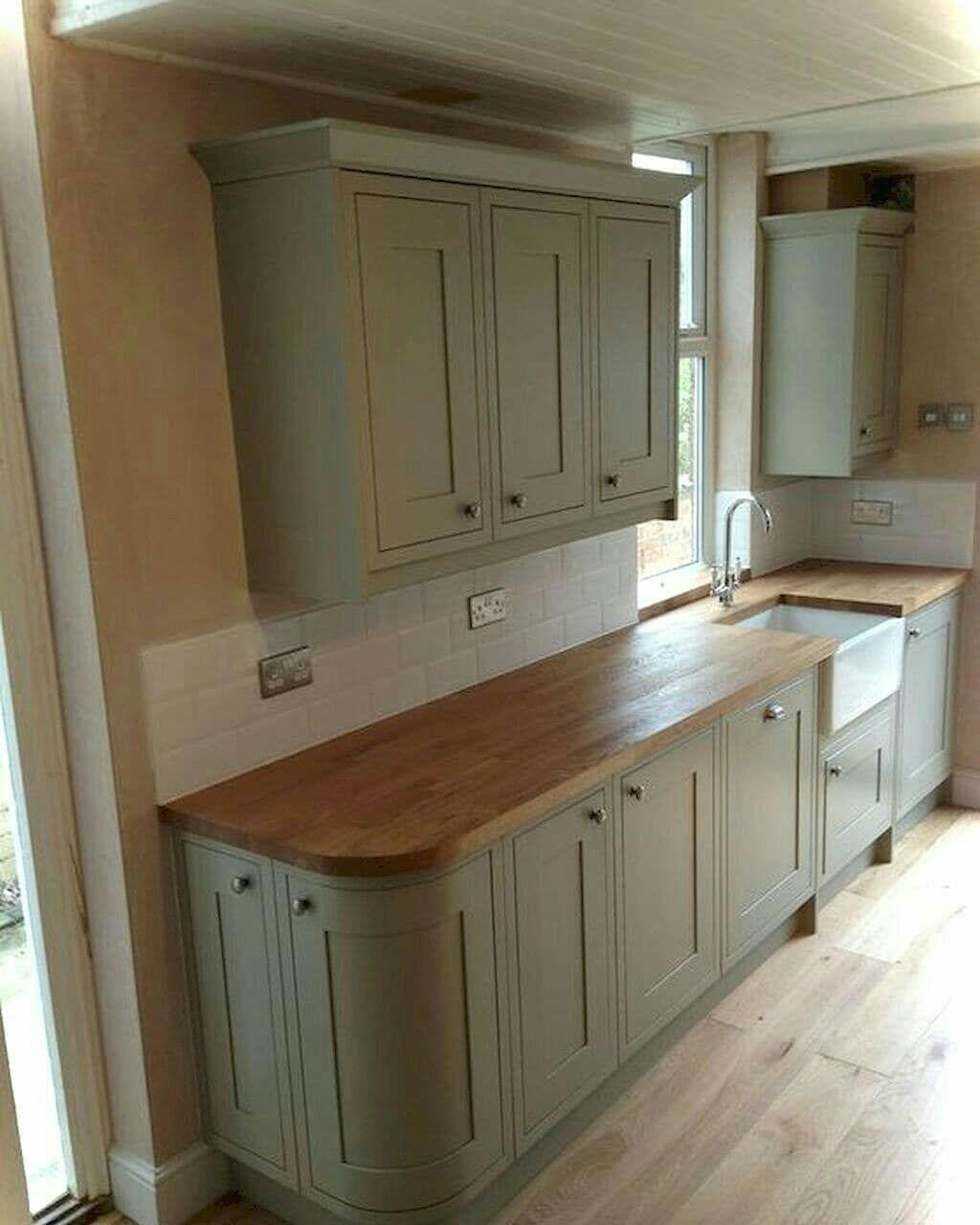 Kitchen Set Duco Created By Casa Zerin Decor 081212216409