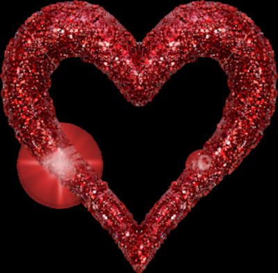 Glitter Red Red Glitter Heart Psd Filesize 1 17 Mb Downloads 262 Date Added 02 13 Metal Wall Clock Metal Clock Metal Walls