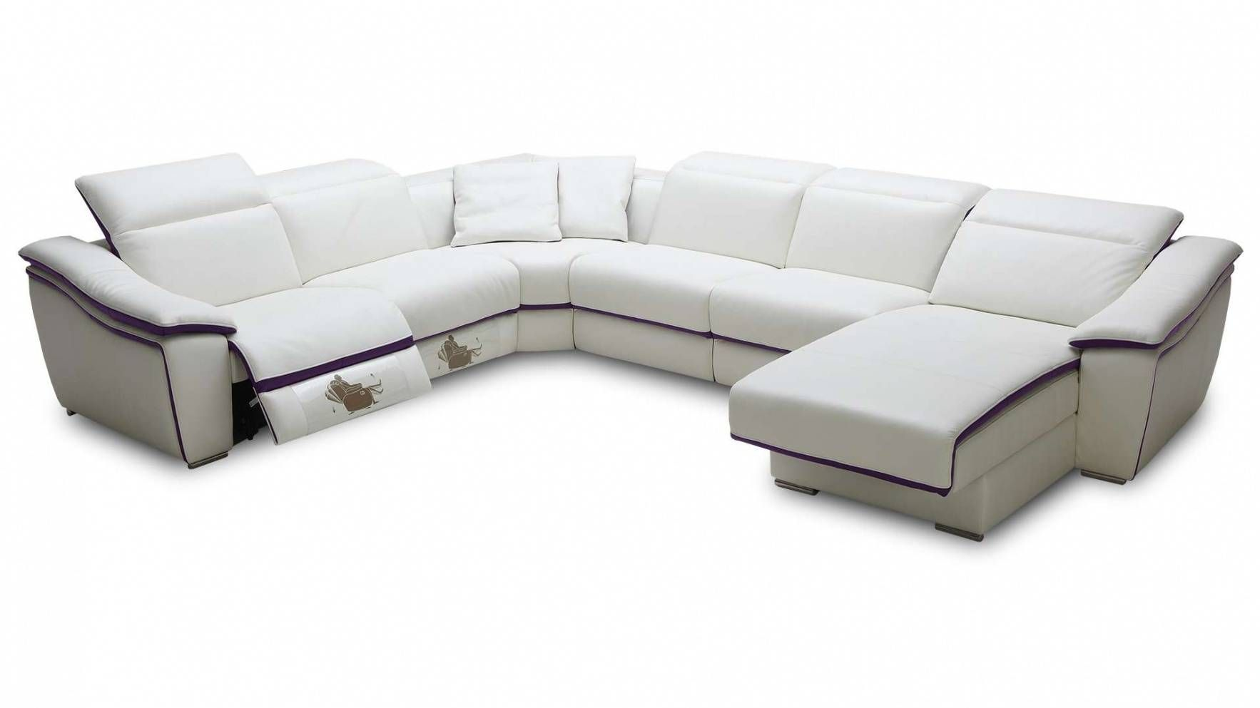 Nettoyer Canape En Cuir Canape Cuir En U Puredebrideur Nettoyer Canape Tissu Nettoyer Canape En Cuir Nettoyer E In 2020 Recliner Corner Sofa Sectional Leather Lounge