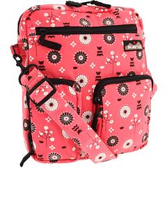 c8bf11806d7 Cadilicious by KAVU Pink Blossom, Nike Shoe, Crossbody Bags, Hair Ideas,  Nike