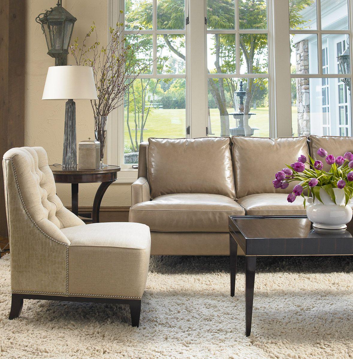Living Room Sets Jordans hancock & moore jordan sofa - cant decide between jordan sofa and