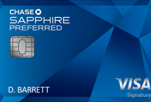 Better For Travel Chase Sapphire Preferred Vs Freedom Unlimited Travel Rewards Credit Cards Best Travel Credit Cards Chase Sapphire Preferred