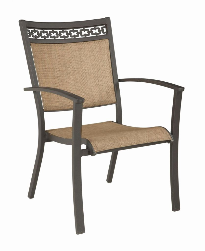 Patio Chair Replacement Material: Coleman Patio Furniture Replacement Slings (With Images