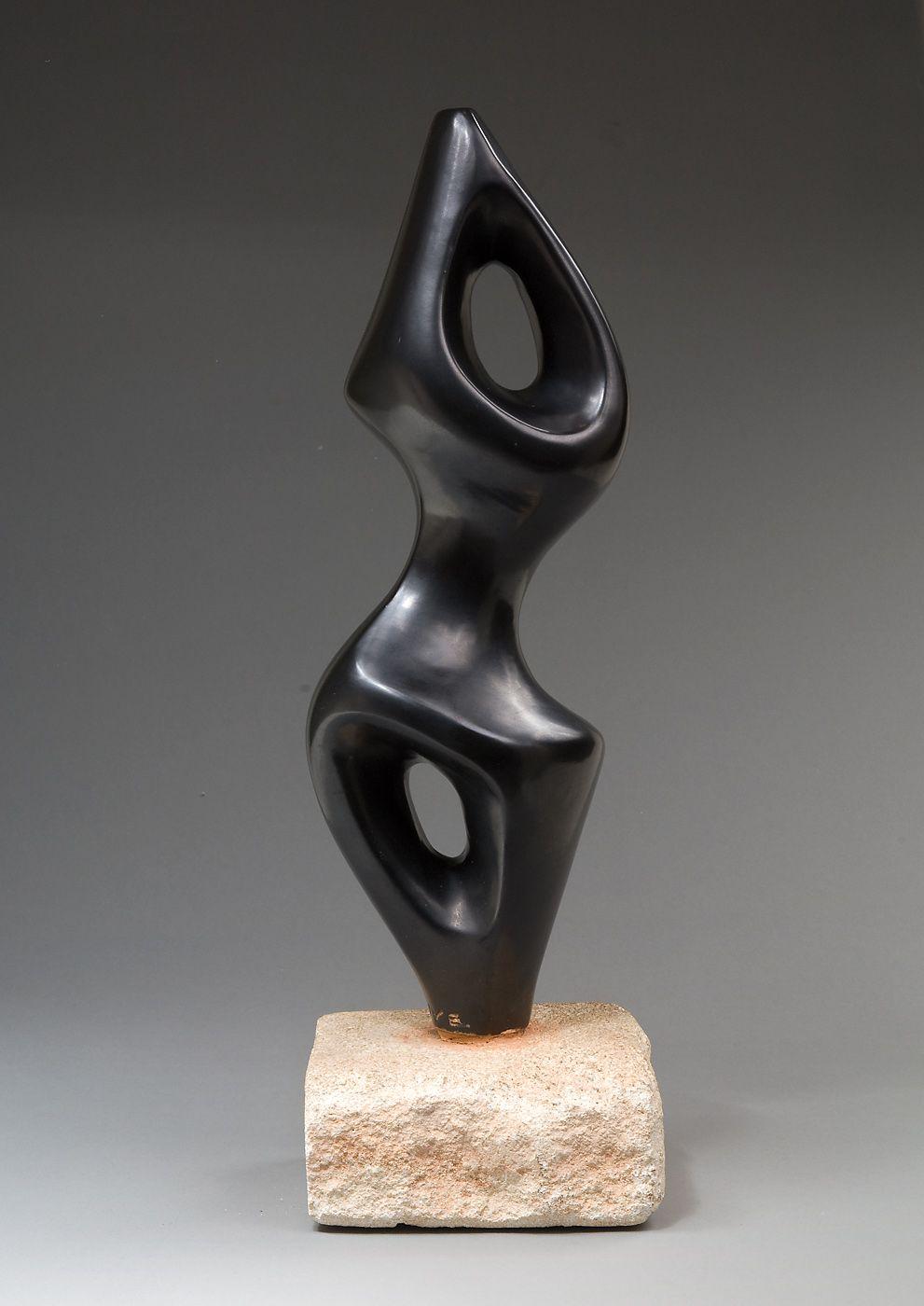 Mi Es Delicada De Y Esta Escultura BonitaDesde Muy Una Punto rexodCBW