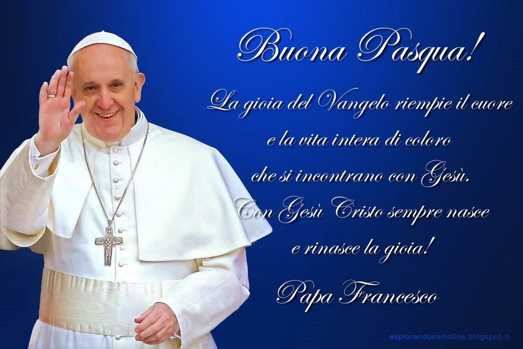 Frasi Di Natale Papa Francesco.Immagini E Frasi Di Papa Francesco Le Nuove Cerca Con