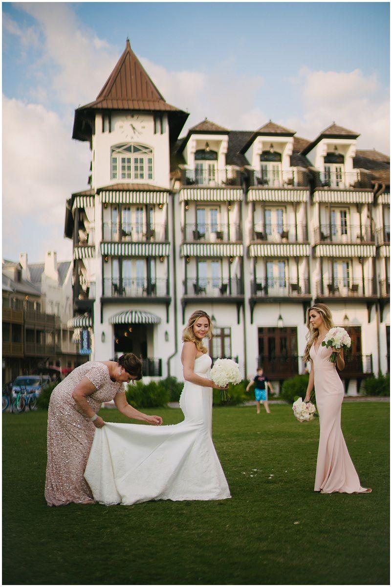 Top 5 Wedding Venues in 30A | Florida wedding venues ...