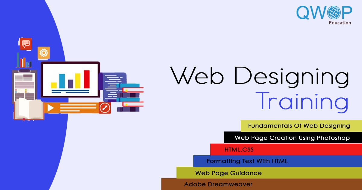 Best Web Development Training In Bhubaneswar Odisha India Web Development Training Web Design Training Web Design Course