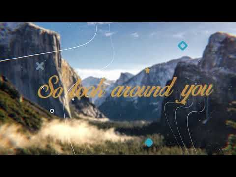 """""""Do Not Worry"""" 