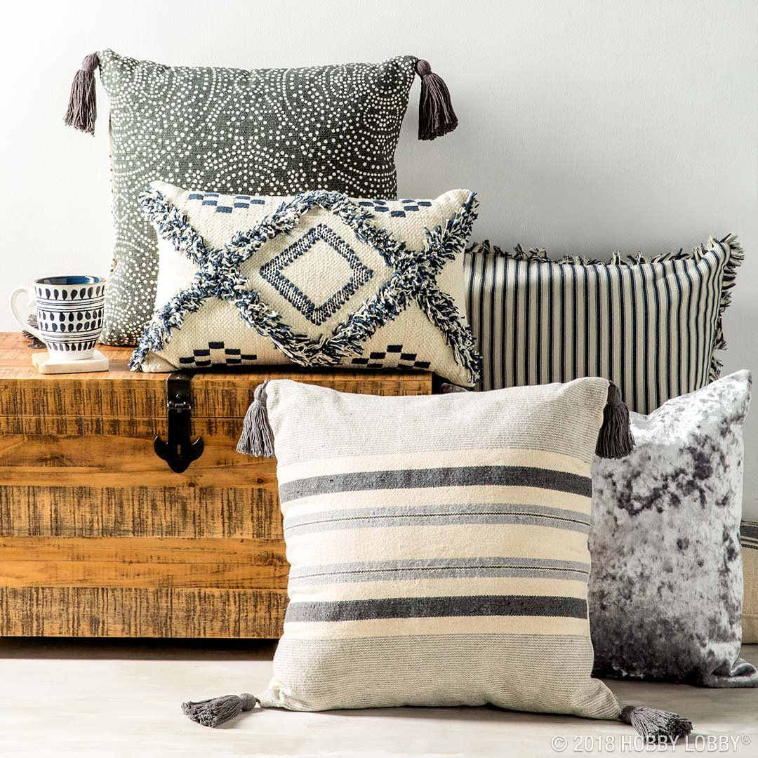 The Pillow Obsession Is Real Pillows Decorative Pillows Throw Pillows