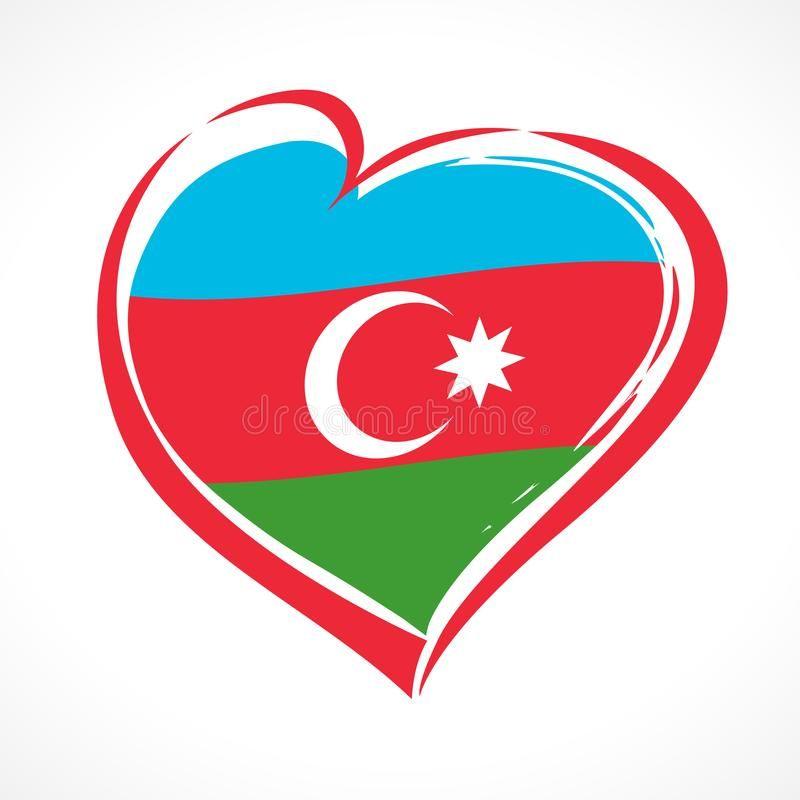 Liste Des Chanteuses Et Chanteurs Azerbaidjanais Azeris Az Wikipedia Org