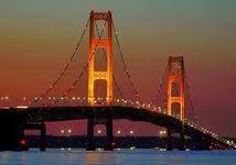 mackinac bridge quilt - Google Search