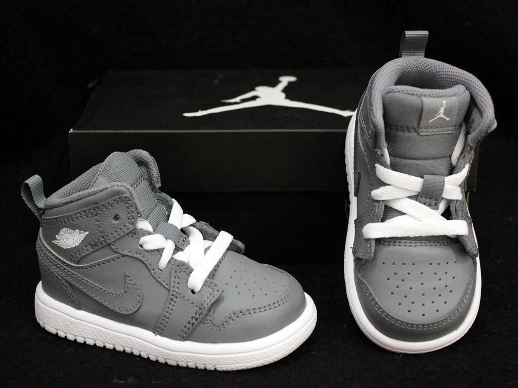 baby boy nike shoes | eBay | KING KANE ALEXANDER ROSSI ...