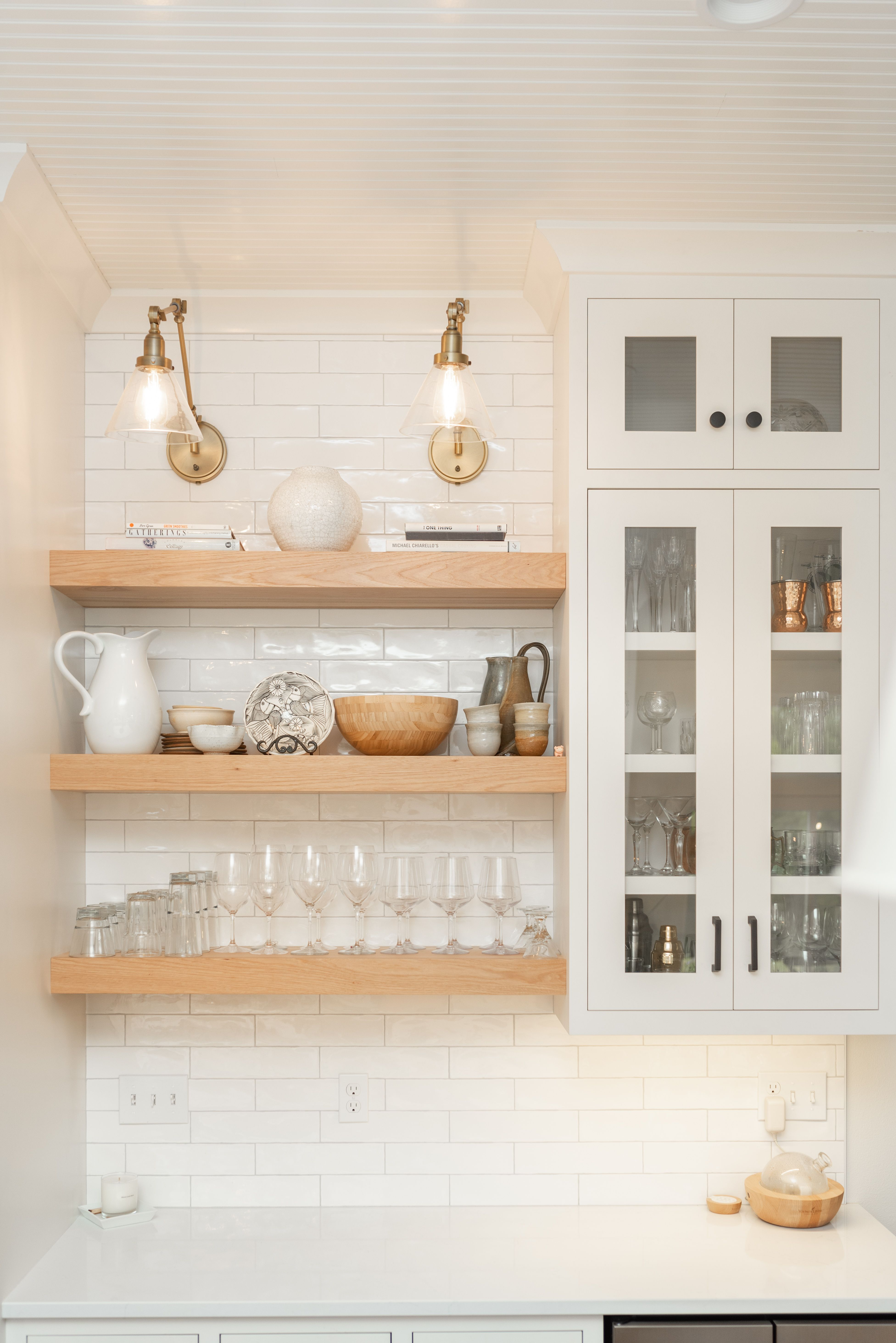 Kitchen By Miller Marriott In 2020 Home Kitchen Home Builders