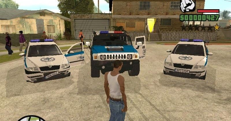 العاب حب العاب بن تن العاب شمس العاب سبونج بوب العاب جاتا العاب زوما لعب Gta Game Resources Grand Theft Auto
