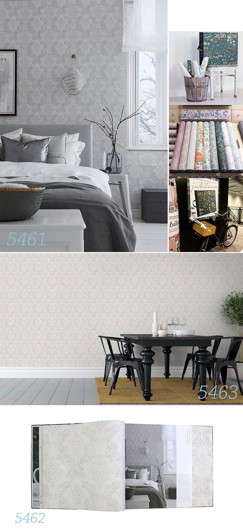 輸入壁紙 スウェーデン製 輸入壁紙 Boras Tapeter 輸入壁紙 北欧