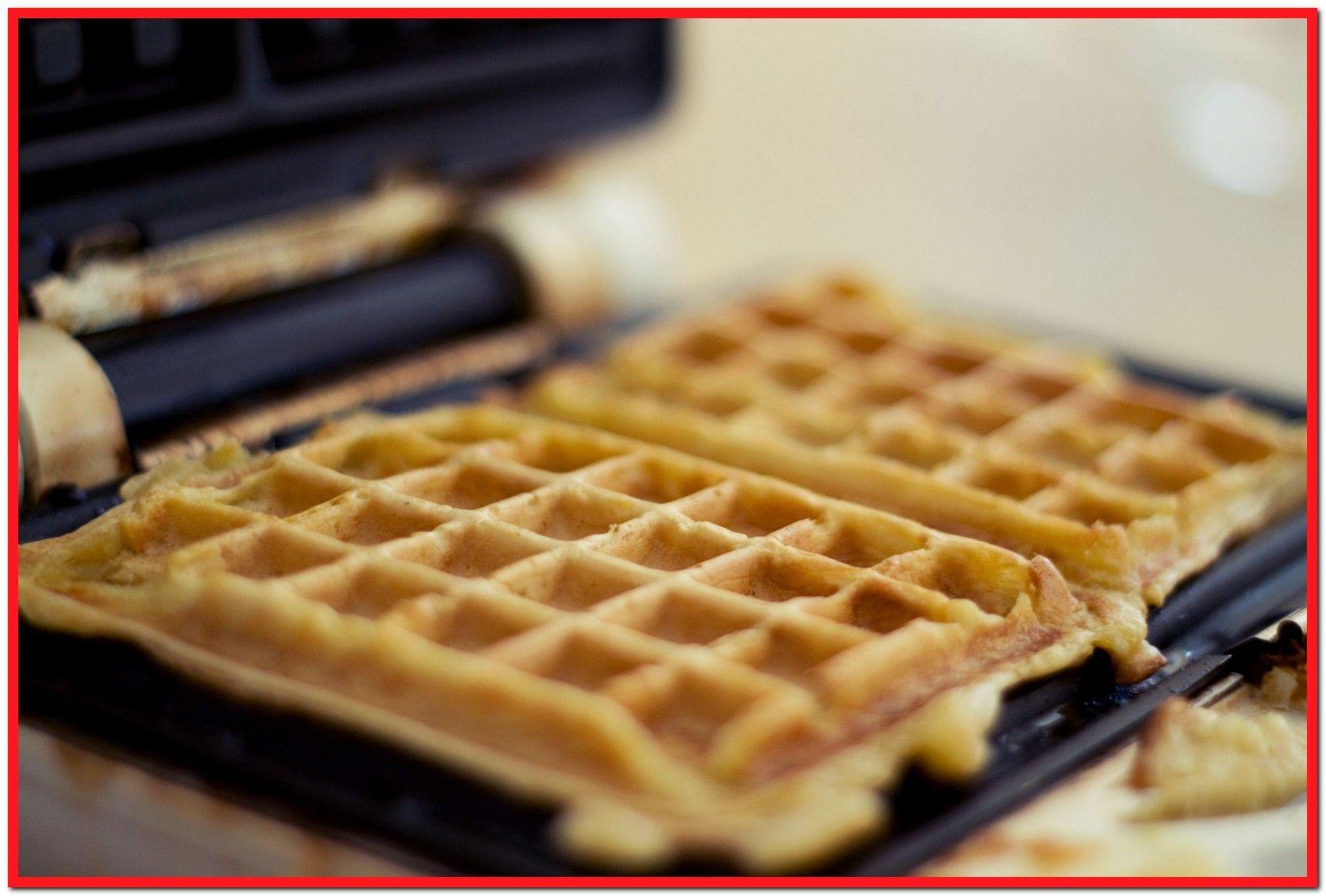 40 Reference Of Basic Waffle Recipe Uk In 2020 Waffle Recipes Homemade Waffles Belgian Waffles
