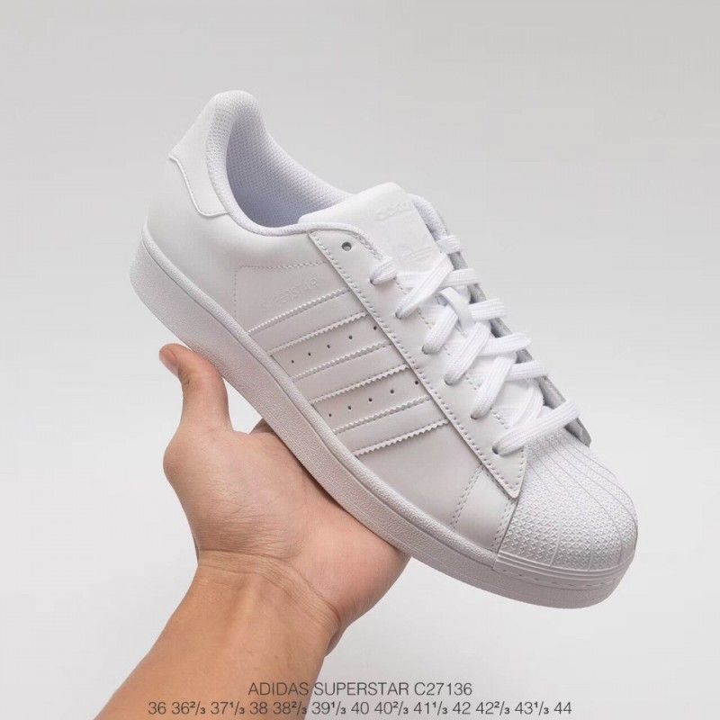 Adidas Superstar Buy Online Usa,Adidas Superstar Womens Buy ...