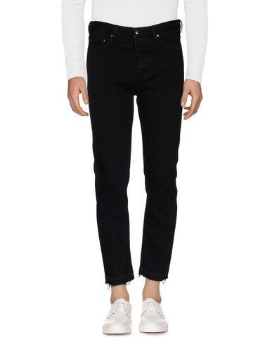 online store d50aa bb61e GOLDEN GOOSE . #goldengoose #cloth #top #pant #coat #jacket ...
