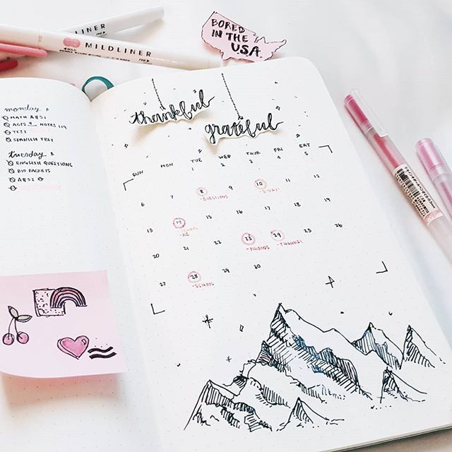 P i n t e r e s t haneulchubs planner addiction for Capannone pianificatore di layout