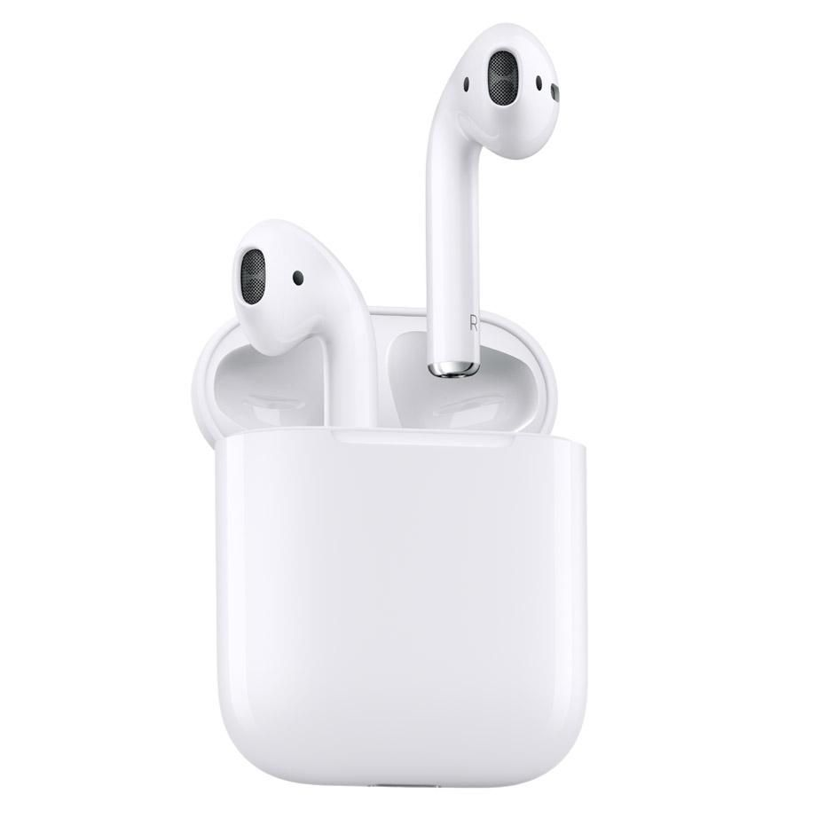 Apple Airpods Bluetooth Ebay Handy Zubehor