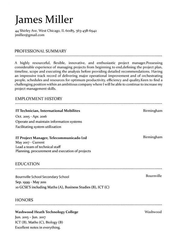 Resume Templates Builder 3 Templates Example Templates Example Resume Templates Resume Online Resume