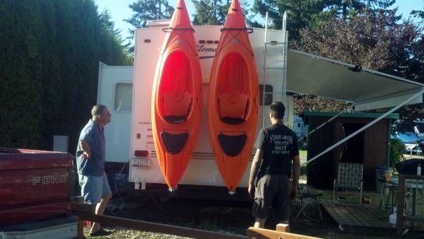 Welcome To Searchppcom Kayak Trailer Kayak Rack Beach