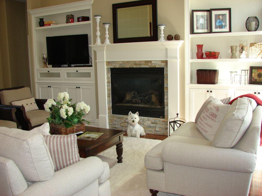 Next Living Room Accessories Drmimi Us