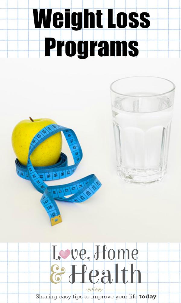 Loss weight quiz