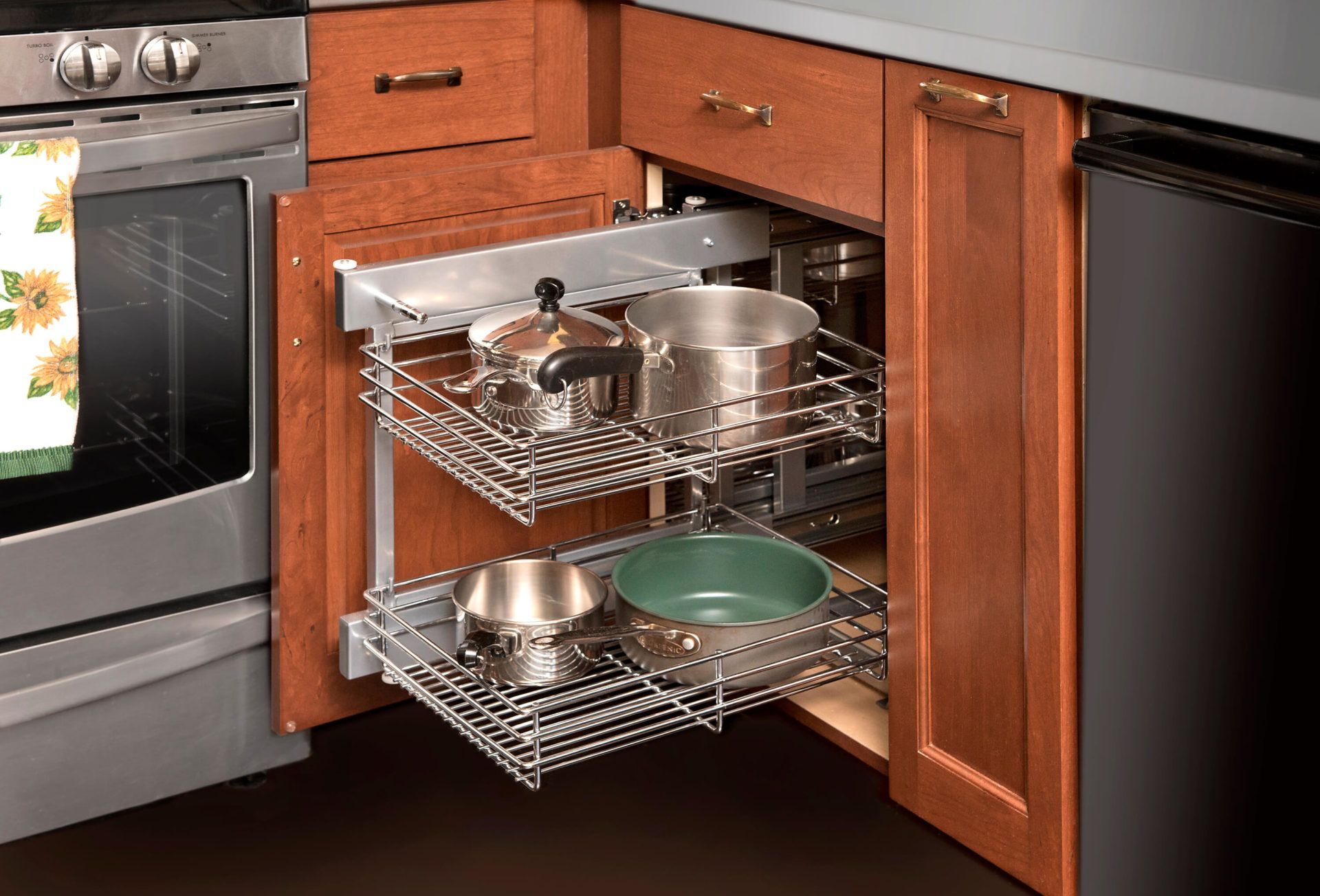 Kitchen Cabinet Refacing Gallery In 2020 Refacing Kitchen Cabinets Cabinet Refacing Kitchen