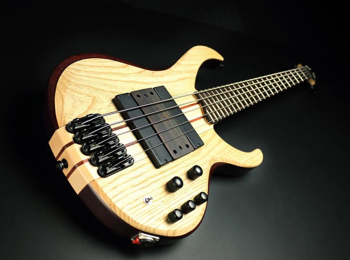 1340 best Bass images on Pinterest | Bass guitars, Electric ...