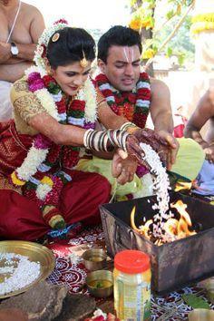 Suga Matrimonial Services Brides Wanted Us Based Good Looking Divorcee Seeks Suitable Same Caste Bride Below 35 Yrs Divorce Bride How To Look Better