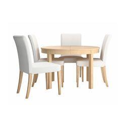 juegos de comedor - Juegos de mesa hasta 2 asientos - IKEA ...