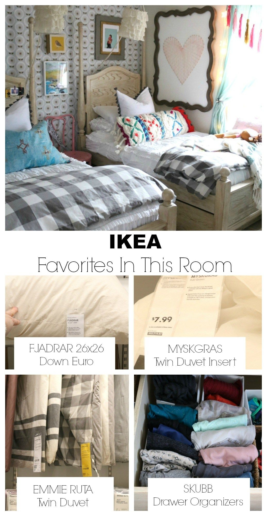 Ikea Favorite Finds You Need On Your List