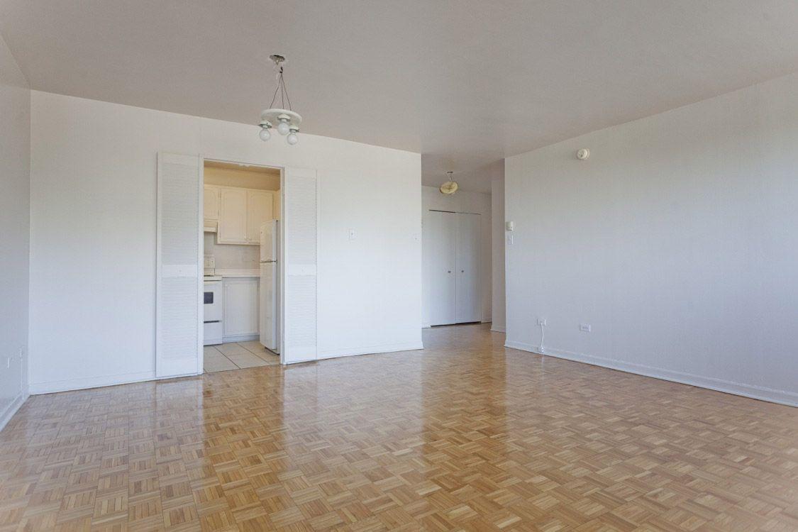 Apartments For Rent Montreal   Cote Des Neiges Apartments