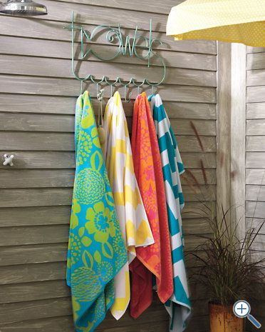 Garnet Hill Original Clothing Bedding And Home Decor Outdoor