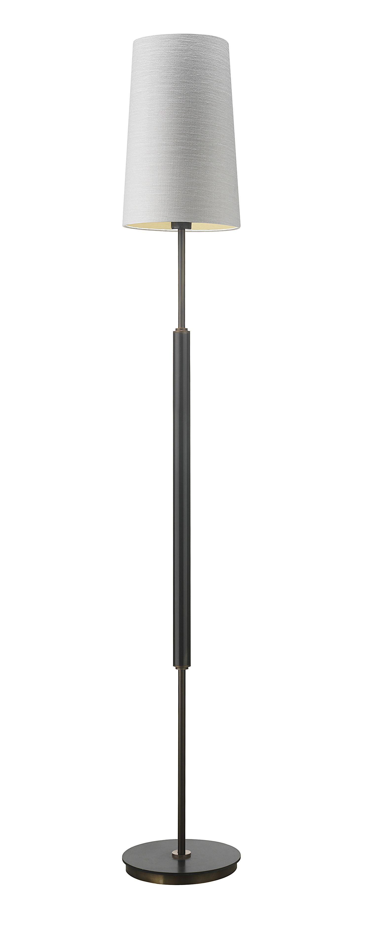Marcade Floor Lamp. The Marcade range is designed to