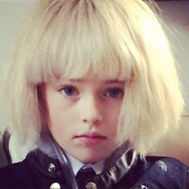 #gonnabeagreatshoot #lovethestyle #wig