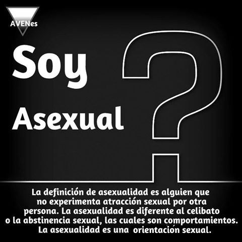 Asexual spectrum wiki