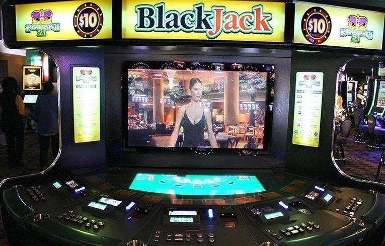 main street station casino brewery Casino