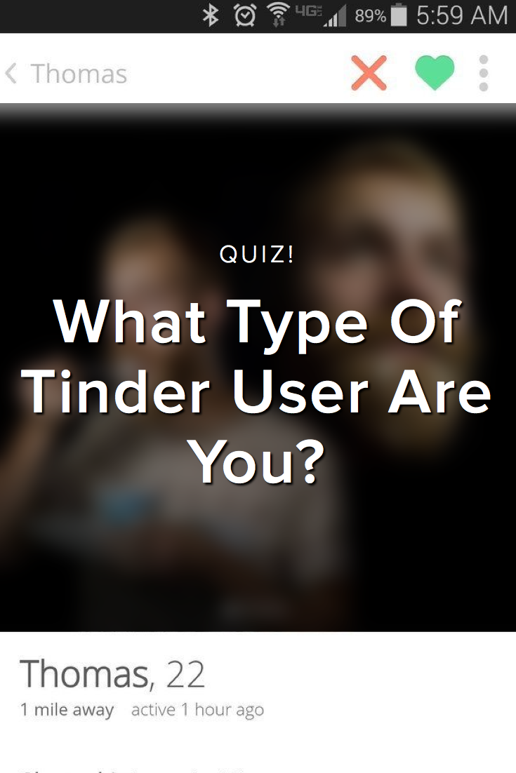 If you are in love or active in the dating scene, these love quizzes and love tests...