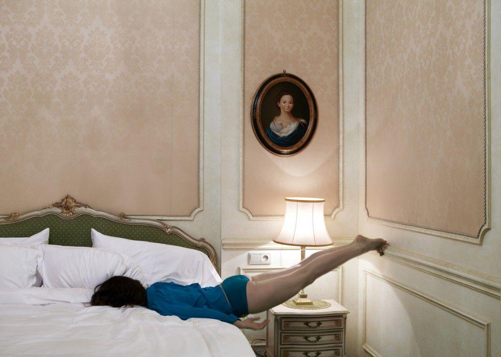 Room-81-December-2011-
