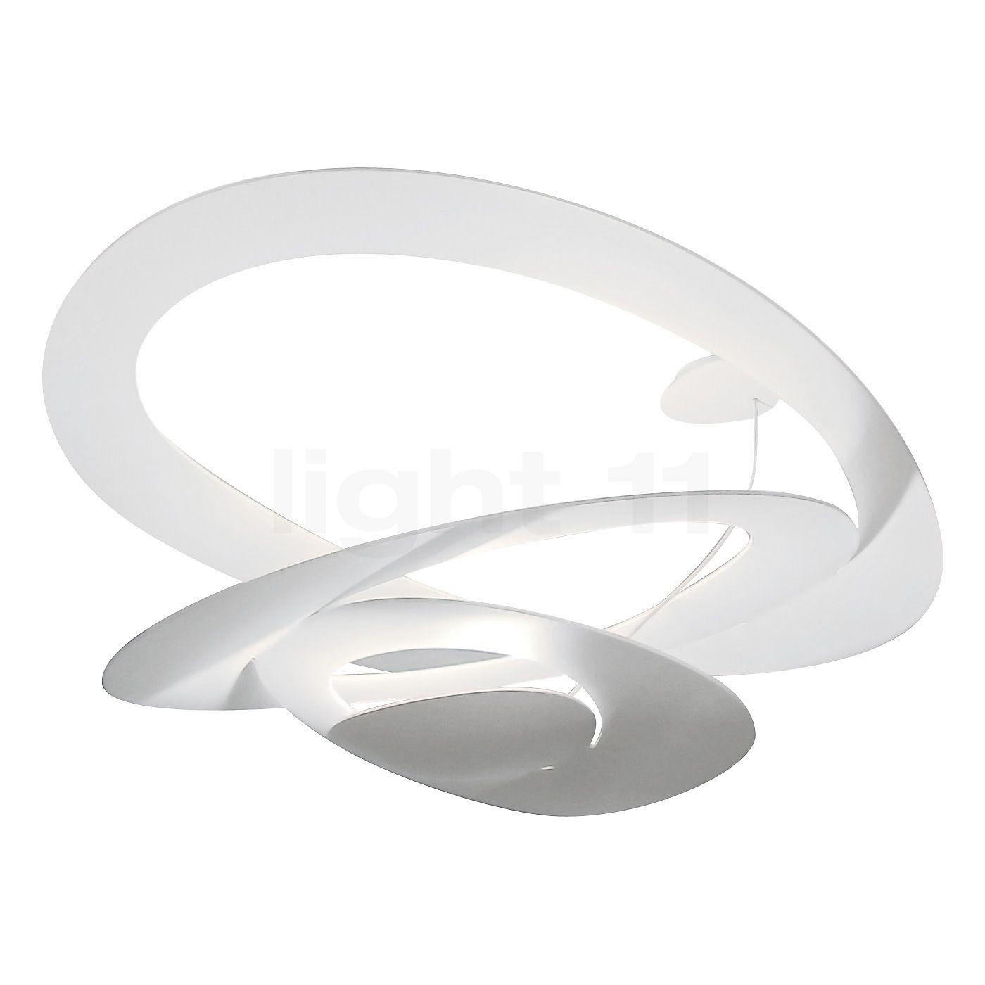 Artemide Pirce Mini Soffitto Led Avec Images Luminaire Lamp Plafonnier