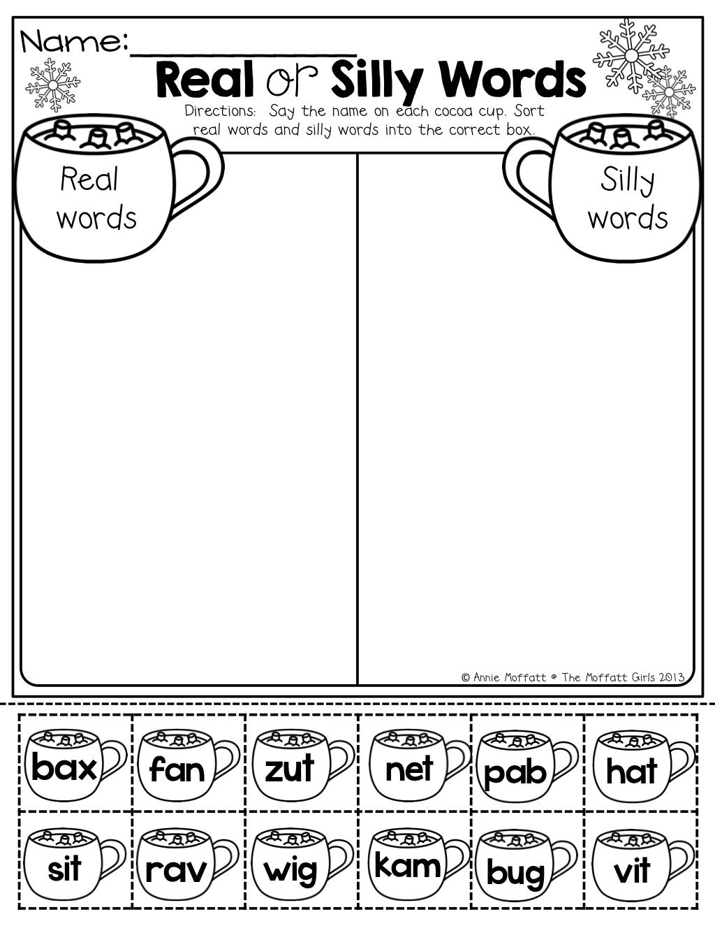 medium resolution of Pin on Classroom: Kindergarten