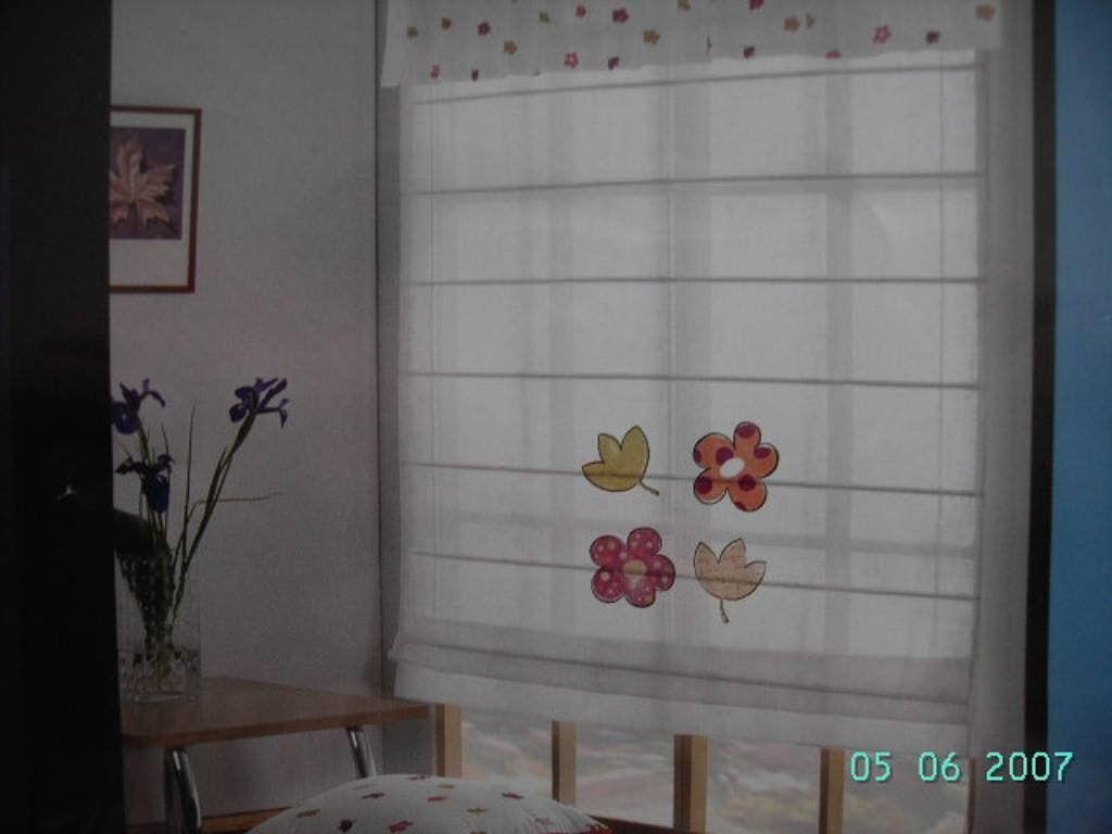 c680ca96bee5 Resultado de imagen de cortinas de cocina el corte ingles | cortinas ...