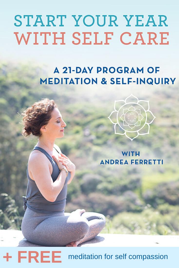Meditation For Self Care Course Meditation Benefits Free Meditation Yoga Motivation