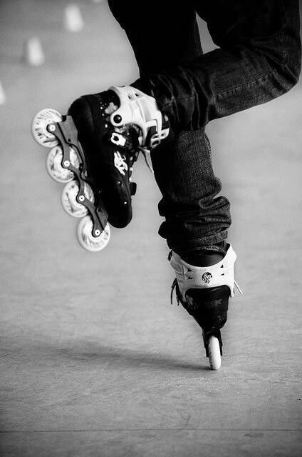 Pin By Ed Baiz On My Character Inline Skating Rollerblading Roller Skating